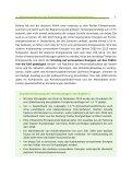 Sektorkopplung durch Energiewende - Seite 7