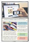 Revista Aturuxo Nº 6 (1ª Edición Dixital) – Curso 2015/16 - Page 2