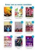 Revista Aturuxo Nº 6 (1ª Edición Dixital) – Curso 2015/16 - Page 3