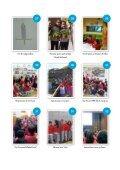 Revista Aturuxo Nº 6 (1ª Edición Dixital) – Curso 2015/16 - Page 5