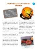 Revista Aturuxo Nº 6 (1ª Edición Dixital) – Curso 2015/16 - Page 7