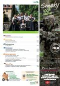 HessenJäger 07/2016 Kleinanzeigen - Seite 3