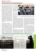 HessenJäger 07/2016 Kleinanzeigen - Seite 4