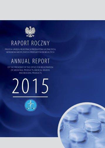 Raport%20Roczny%20Prezesa%20UrzÄ™du%20za%202015%20rok