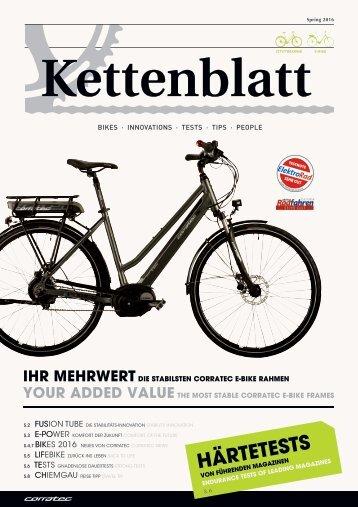2016_Kettenblatt_Trekking 17_2