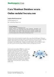 Cara-Membuat-Database-secara-Online-melalui-Socrata.com_