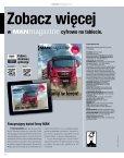 MANmagazine Truck Polska 1/2016 - Page 2