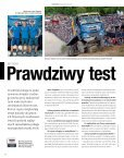 MANmagazine Truck Polska 1/2016 - Page 4