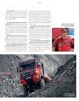 MANmagazine Truck Polska 1/2016 - Page 5