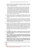 The process of withdrawing from the European Union - Page 7