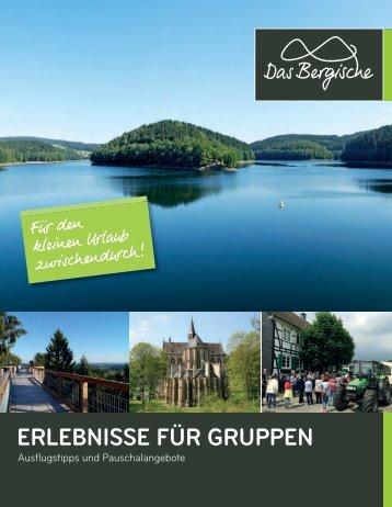 Gruppenbroschüre_Blätterkatalog