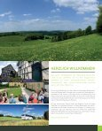 Gruppenbroschüre_Blätterkatalog - Page 3
