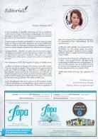 Drachme29_WEB - Page 2