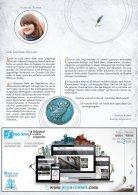 Drachme29_WEB - Page 3