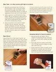 VARNISH - Page 7
