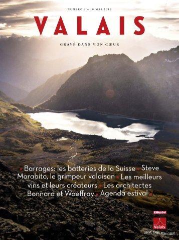 dvb65_160472_Magazine-Valais-Ete2016