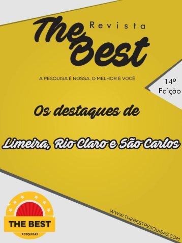 RevestaPiracicabaeRegião210616.compressed (1)