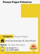 RevestaPiracicabaeRegião210616.compressed (1) - Page 5