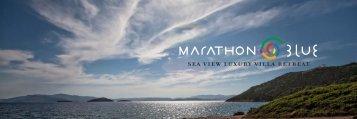 MarathonBlue_Services