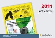p - Medienbüro Wickenhöfer