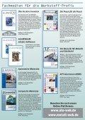 Composite Materials - Alu-web.de - Seite 5