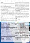 Composite Materials - Alu-web.de - Seite 6