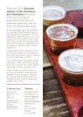Premium Ales - Page 2
