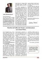 Pfarrblatt Juli 2016 - Page 2
