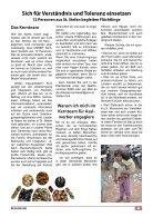 Pfarrblatt Juli 2016 - Page 4