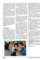 Pfarrblatt Juli 2016 - Page 5
