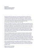 Valencià - Page 3