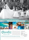 Times of the Islands Summer 2016 - Page 3
