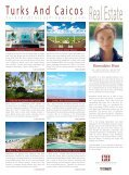 Times of the Islands Summer 2016 - Page 7