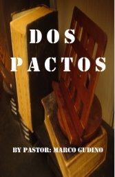 DOS PACTOS