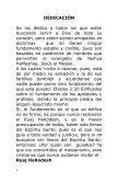 DOS PACTOS - Page 3