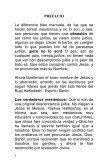 DOS PACTOS - Page 5