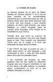 DOS PACTOS - Page 6