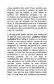 DOS PACTOS - Page 7