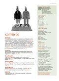 contenido - Page 3
