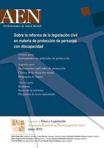 03.-AEN-reforma-legislaci%C3%B3n