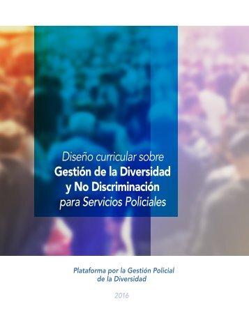 CV-Formativo_Policia_Igualdad