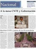 AUMENTA LA PRESIÓN - Page 3