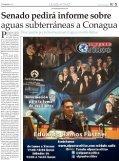 AUMENTA LA PRESIÓN - Page 5