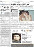AUMENTA LA PRESIÓN - Page 6