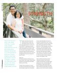 JPCC ALIVE May 2016 - Page 6