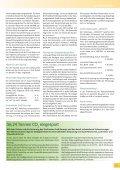 Der Gerungser - Page 3