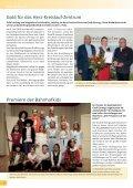 Der Gerungser - Page 6