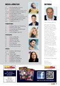 Starplus Juni - Seite 3