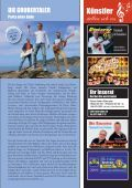 Starplus Juni - Seite 5