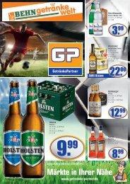 NHZ GP 2016 KW 27_Behn